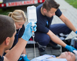 Kel-Dam First Aid Services provides Mobile First Aid Units and Mobile Treatment Centers in British Columbia.